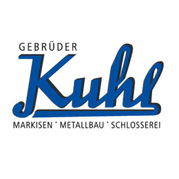 Bild zu Gebrüder Kuhl GbR in Brühl im Rheinland
