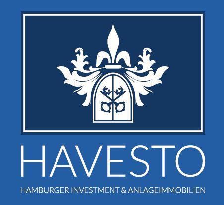 HAVESTO Hamburger Investment- und Anlageimmobilien GmbH
