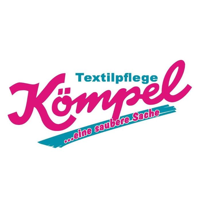 Bild zu Wäscherei Kömpel in Fulda