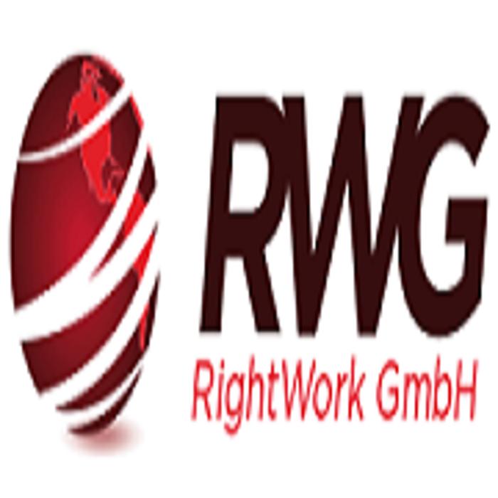 Bild zu RWG RightWork GmbH in Langen in Hessen