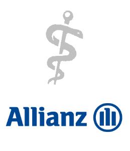 Allianz Fachagentur für Ärzte und Heilberufe Dusan Jovanovic