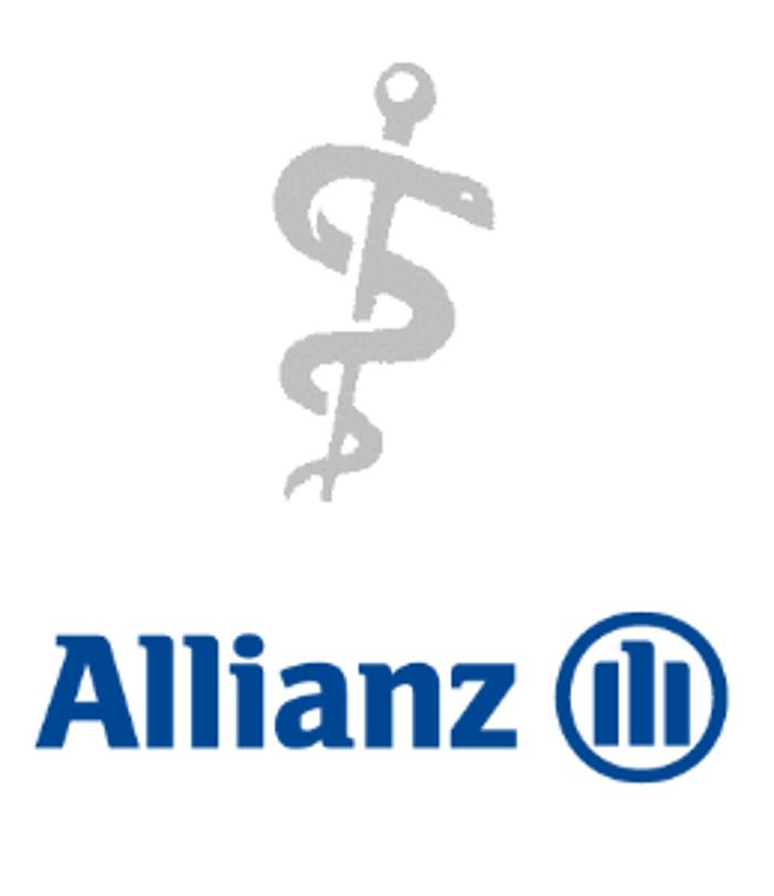 Bild zu Allianz Fachagentur für Ärzte und Heilberufe Dusan Jovanovic in Wiesbaden