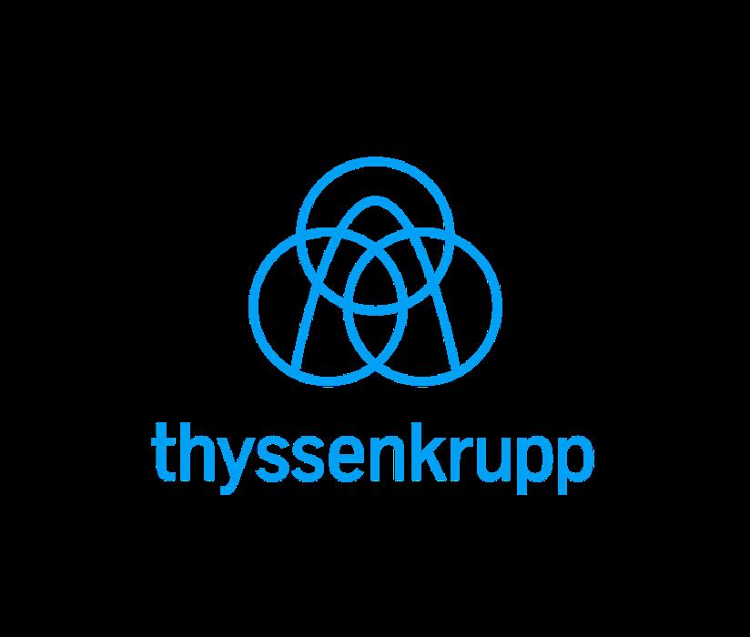thyssenkrupp Treppenlift Hannover - Benjamin Macke