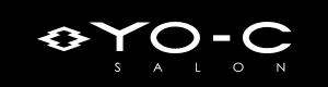 Yo-C Salon