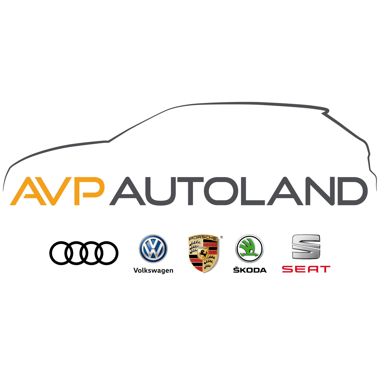 AVP Sportwagen GmbH Landshut