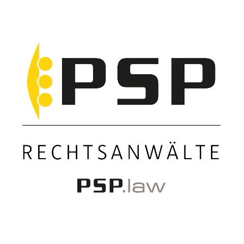 PSP Rechtsanwälte