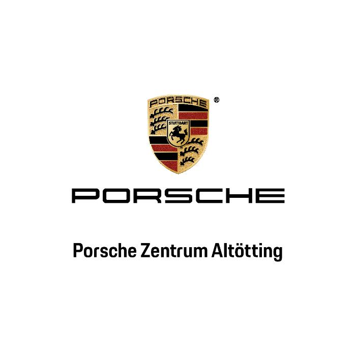 Bild zu AVP Sportwagen GmbH Altötting in Altötting