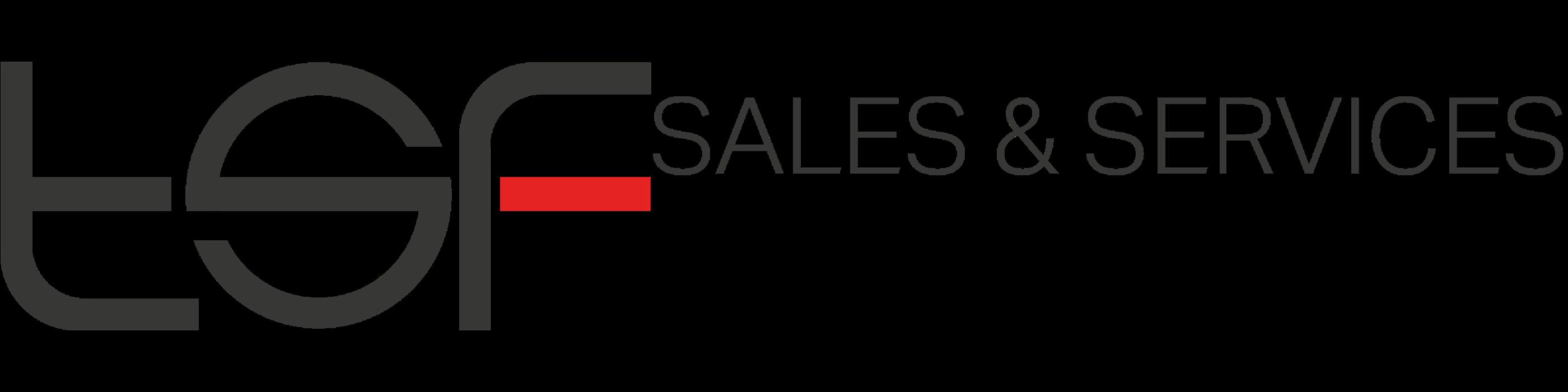 Bild zu TSF Sales & Services GmbH in Jork