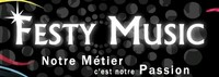 Festy Music