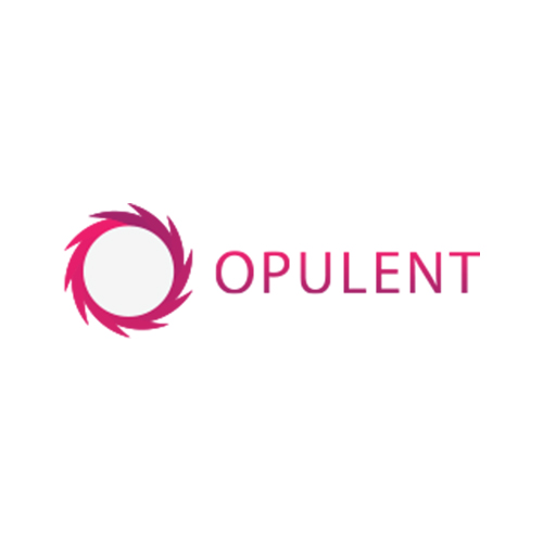 Opulent Investments Limited