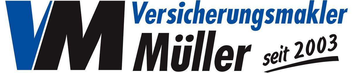 Versicherungsmakler Müller