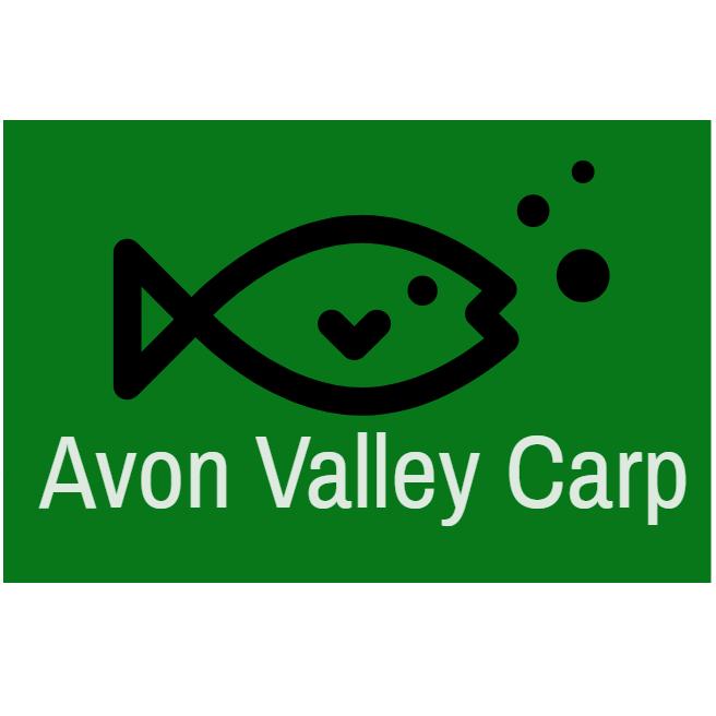 Avon Valley Carp