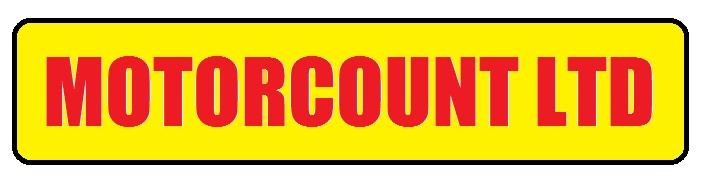 Motorcount Ltd