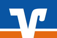 Vereinte Volksbank eG, Geschäftsstelle Altendorf-Ulfkotte