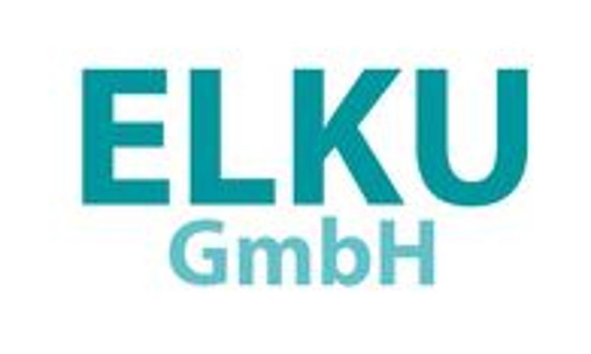 Bild zu Elku GmbH in Unterhaching
