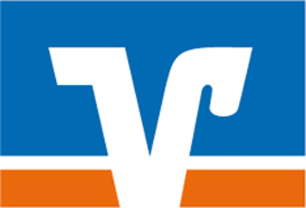 Logo von Immobilienservice VR-Bank Kreis Steinfurt GmbH Rheine