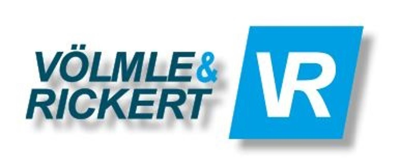 Bild zu VÖLMLE & RICKERT GmbH & Co. KG in Ostfildern
