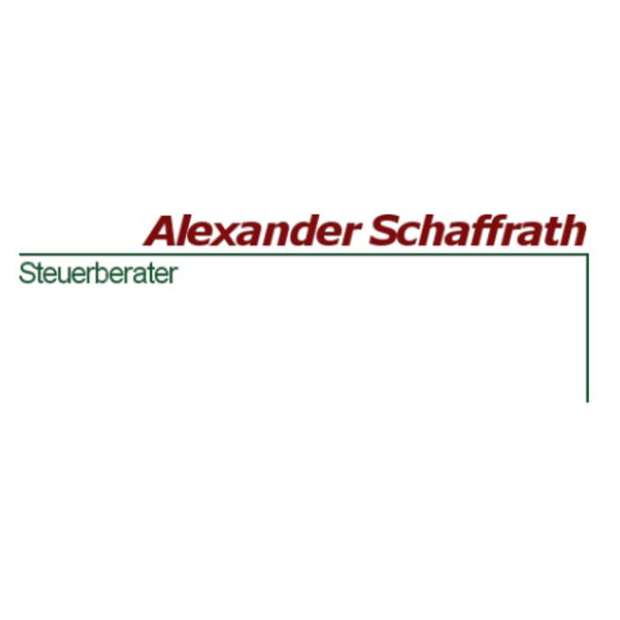Bild zu Alexander Schaffrath Steuerberater in Pulheim