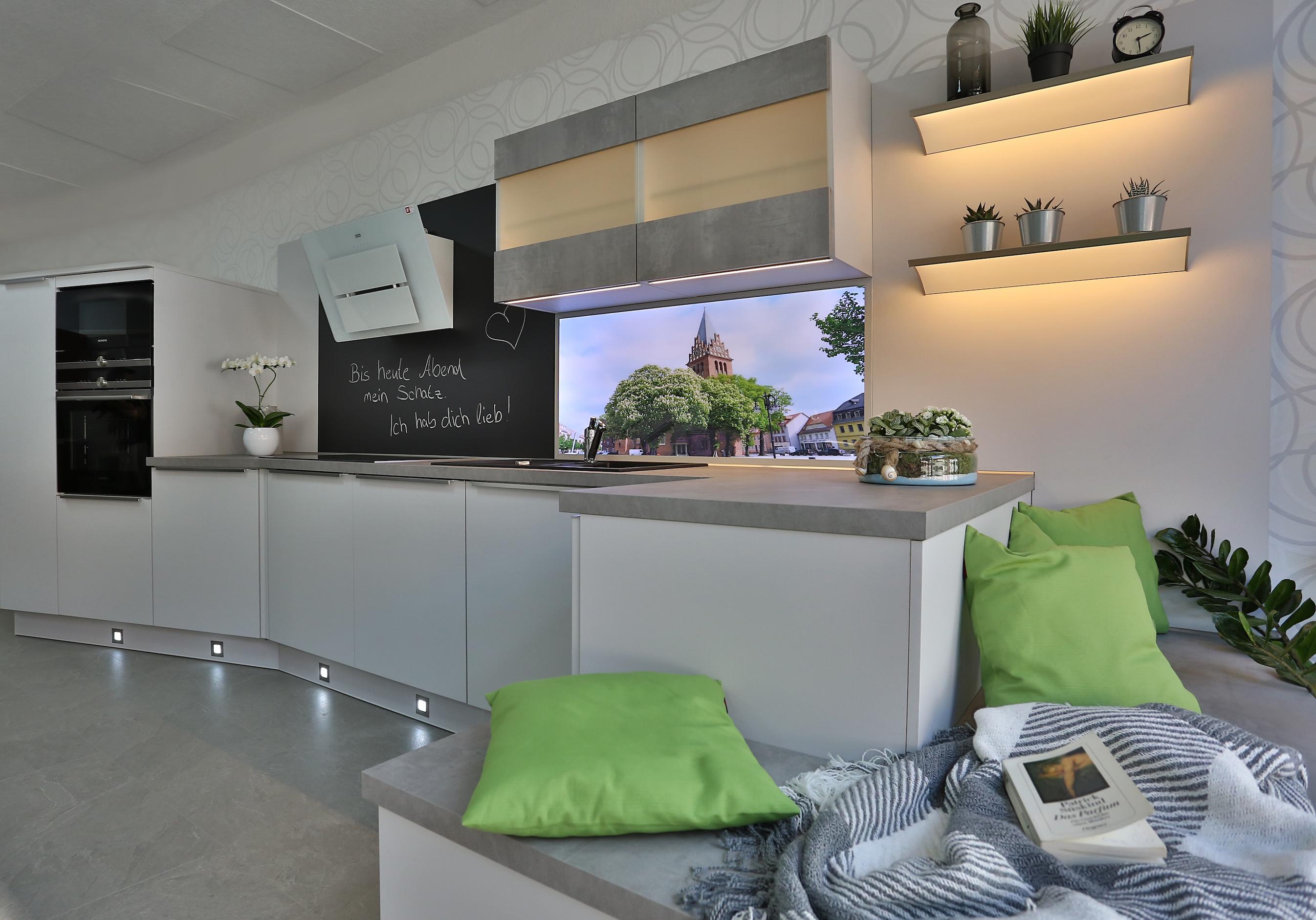 k che co bad liebenwerda m bel bad liebenwerda deutschland tel 035341237. Black Bedroom Furniture Sets. Home Design Ideas