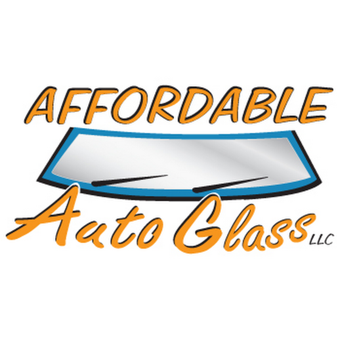 Affordable Auto Glass - Holt, MO
