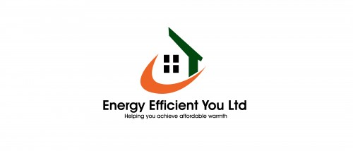 Energy Efficient You Limited