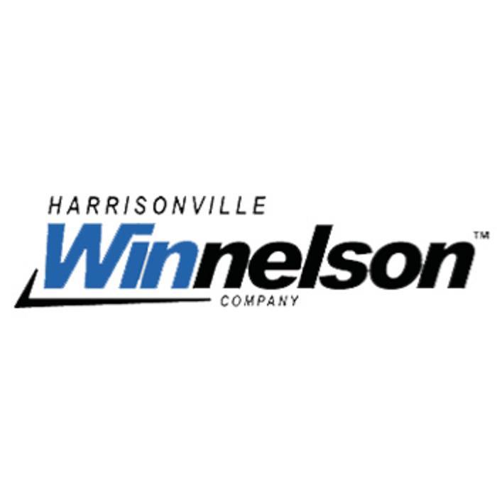 Harrisonville Winnelson Co. - Harrisonville, MO