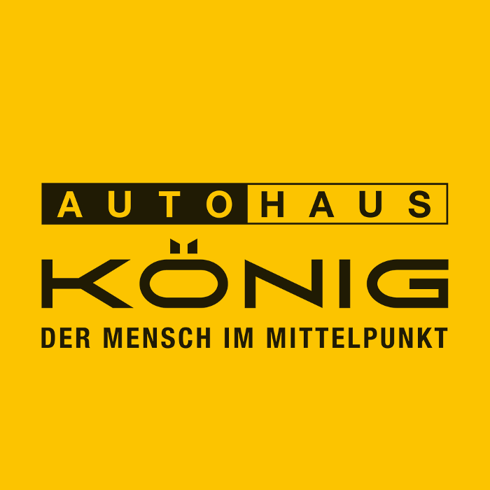 Bild zu Autohaus König Berlin-Spandau (Fiat) in Berlin