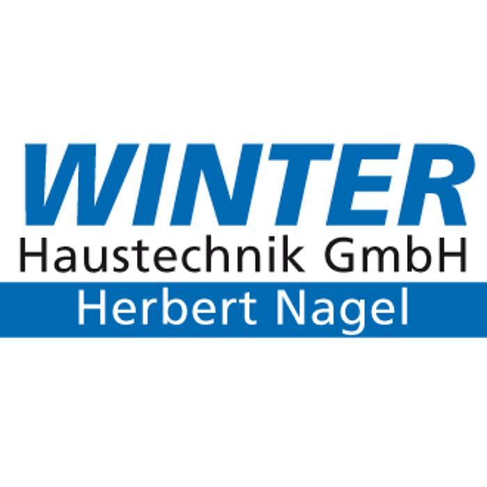 Bild zu Winter Haustechnik GmbH Heizung - Klima - Sanitär - Elektro in Arnsberg