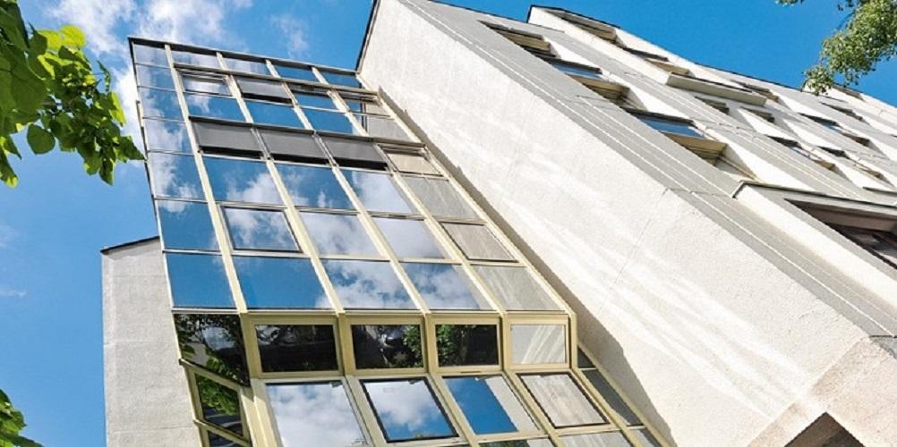 BURO Club Nantes Gare - Cité des Congrès