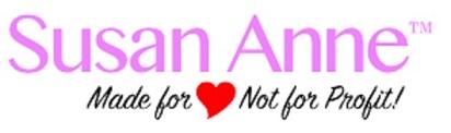Susan Anne Cards