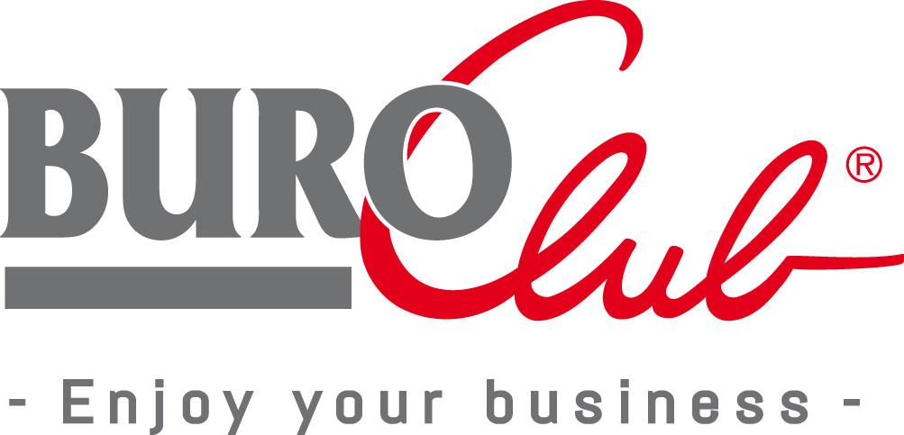 BURO Club Partner Rouen