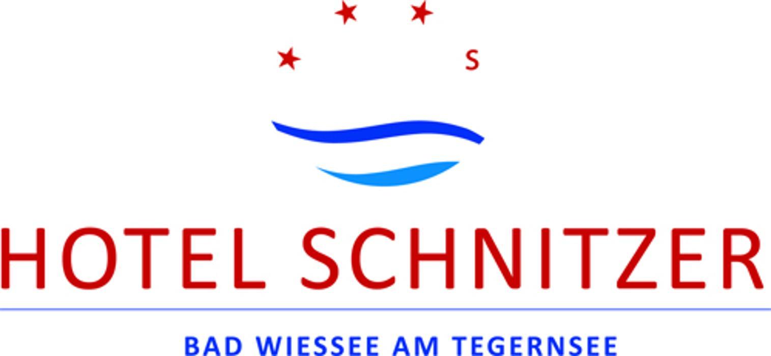Bild zu Hotel Schnitzer in Bad Wiessee