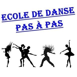 Ecole de Danse Pas à Pas