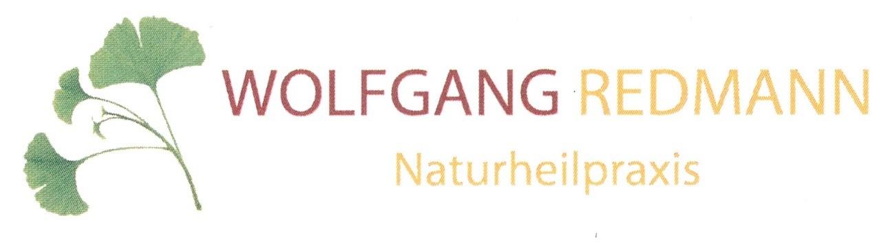 Naturheilpraxis Wolfgang Redmann