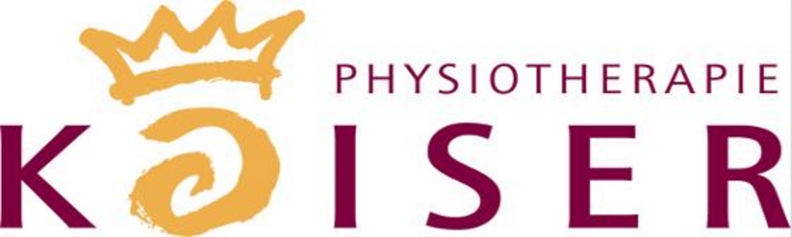 Kevin Kaiser Physiotherapie