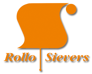 Rollo Sievers GbR