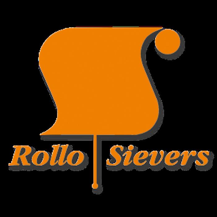 Bild zu Rollo Sievers GbR in Stollberg im Erzgebirge