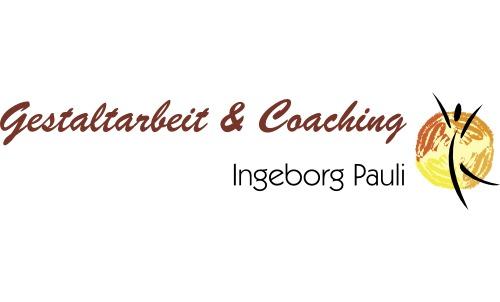 Gestaltarbeit & Coaching - Ingeborg Pauli