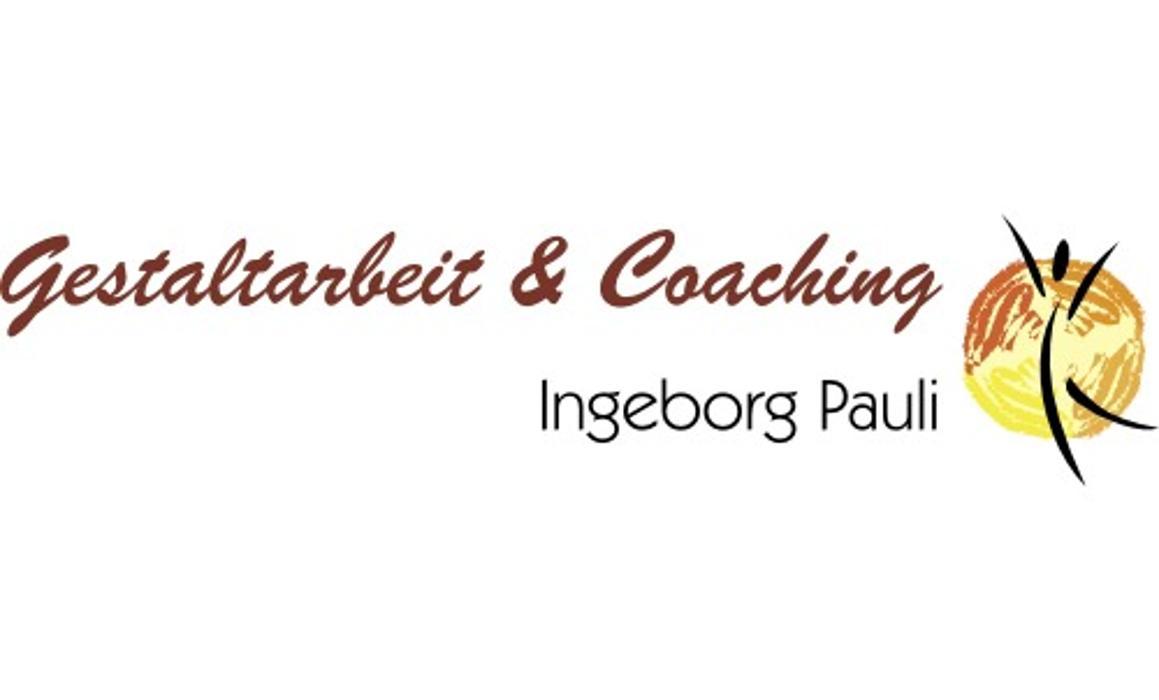 Bild zu Gestaltarbeit & Coaching - Ingeborg Pauli in Vaihingen an der Enz