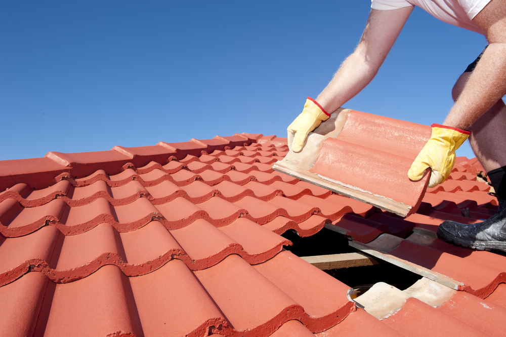 P.C.S Building & Roofing Services Ltd