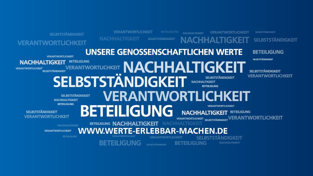 Foto de Geldautomat Neuhäusel, Westerwald Bank eG Volks- und Raiffeisenbank