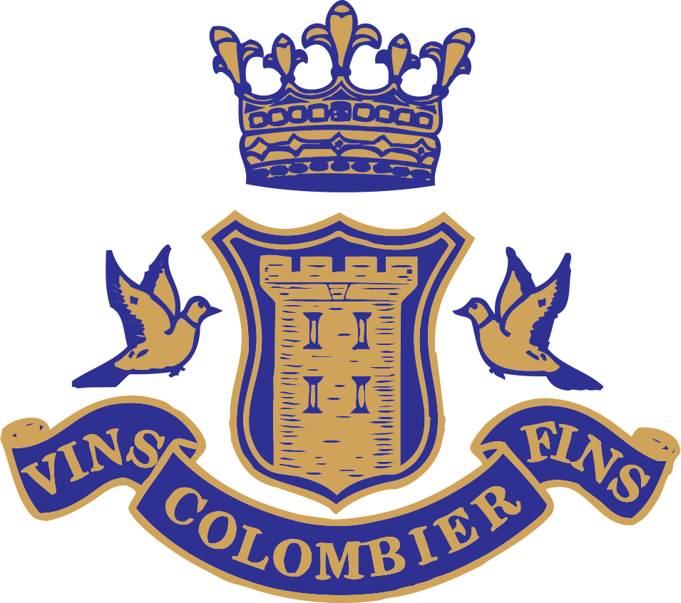 Colombier Wines