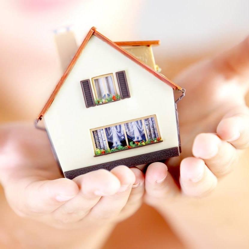 Servizi Immobiliari Casa Mia