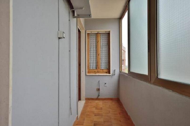 88 Immobiliare Di Salvatore Pici