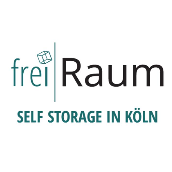Bild zu freiRaum Self Storage Köln in Köln