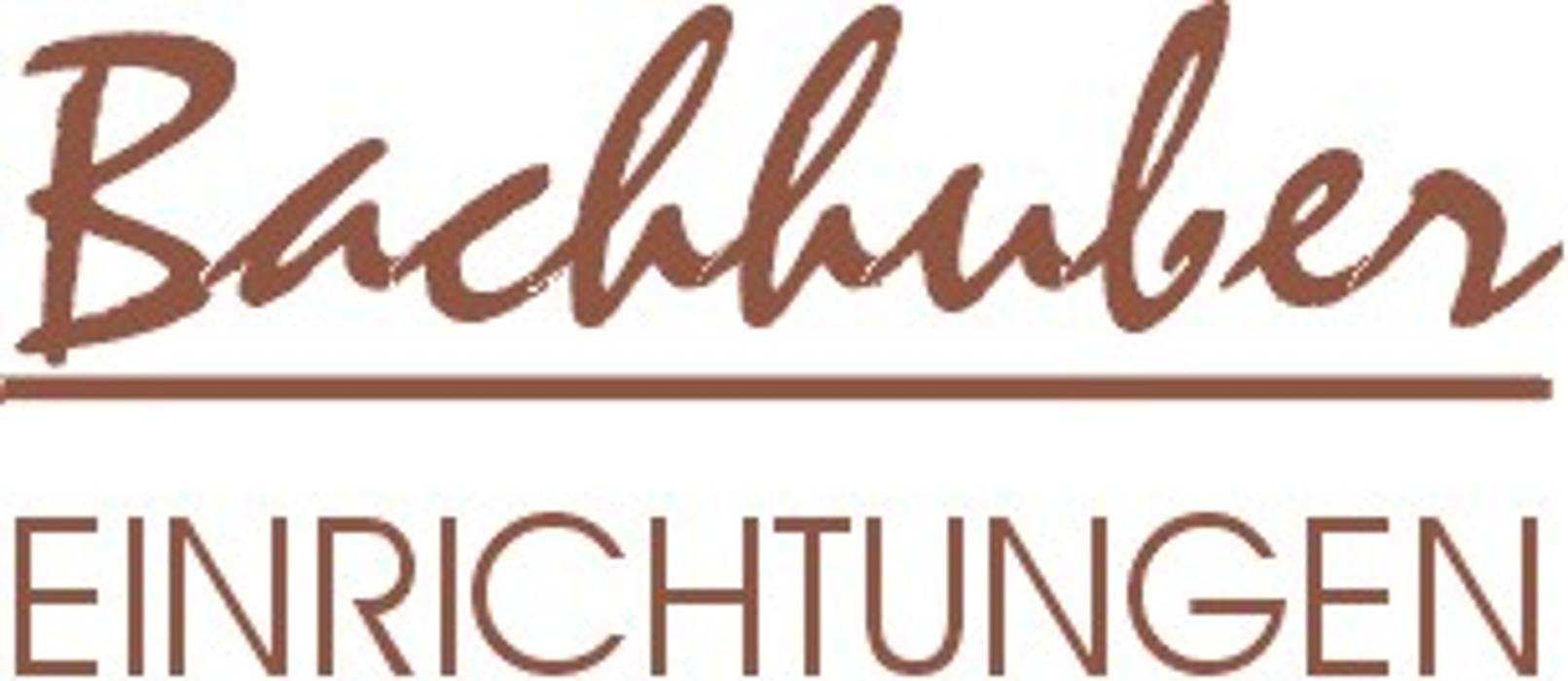 Bild zu Bachhuber Einrichtungen GmbH in Bad Birnbach im Rottal