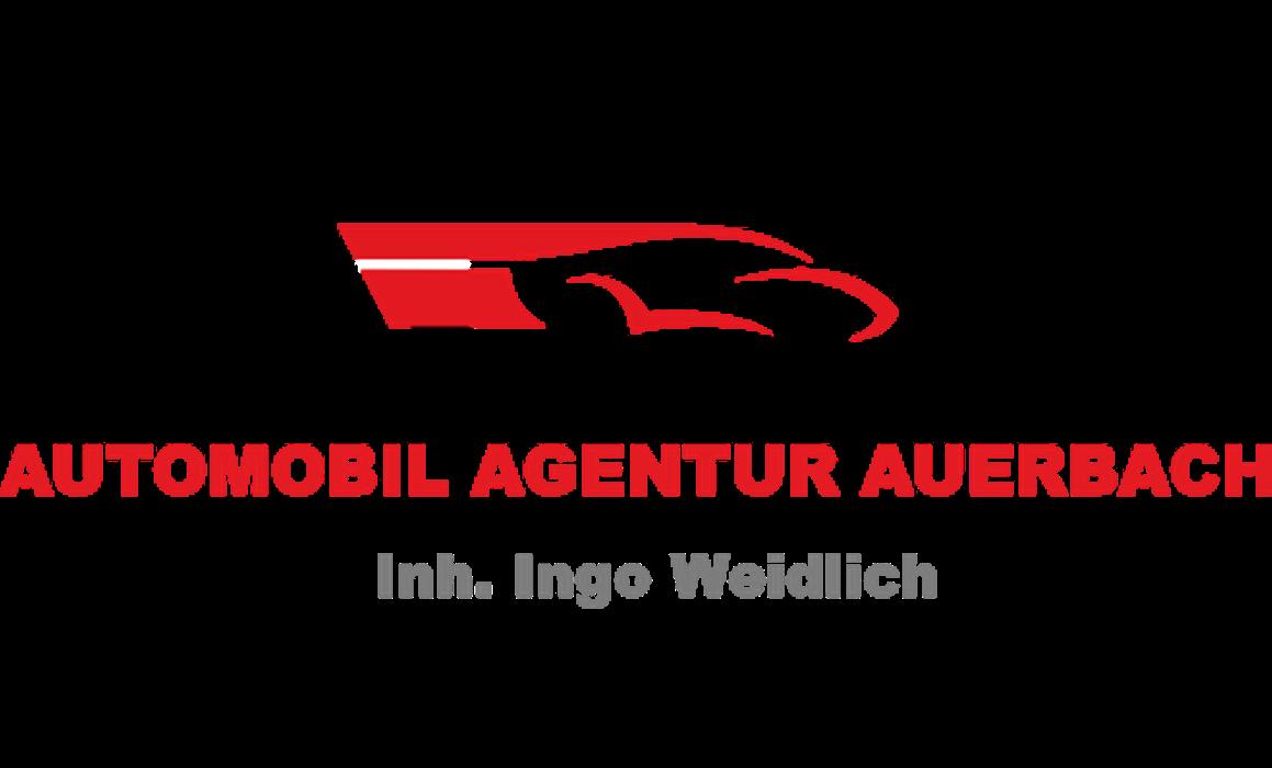 Bild zu Automobil Agentur Auerbach in Auerbach im Vogtland