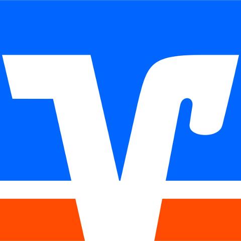 Vereinigte Volksbank eG - SB-Filiale Breuningerland