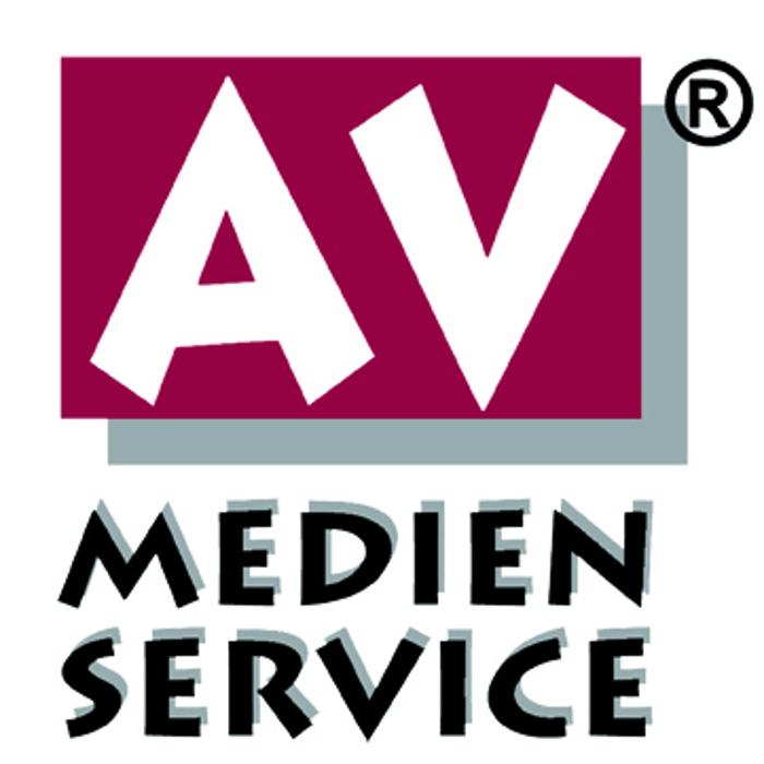 Bild zu Av-Medien Service GmbH in Hamburg