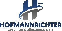 Norbert Hofmannrichter e.U. - Möbeltransporte